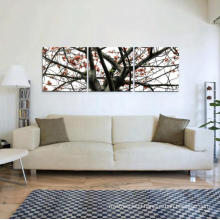Europe Style Modern Art Painting Examples