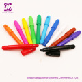 Face Paint Crayons Kit Body Painting Sticks