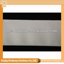 2014 High Quality Polyester Fabric Tape