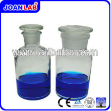 JOAN Wide Mouth Reagent Bottle 500ml