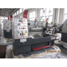 CD6241 / 1000 China Lathe Machine