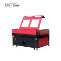 1390 CO2-Lasergravur-Schneidemaschine Nichtmetall