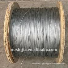Barramento de aço inoxidável vinculativo (fábrica)
