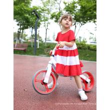 Passen Sie das Laufrad an. Neues Design für Kinder