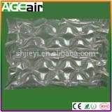 Air cushion film/plastic film roll for AGE AIR PILLOW MACHINE