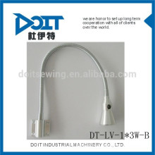 DOIT LED CAR READING LAMP DT-LV-1*3W-B