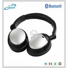 Legal! --- Novo Bluetooth 4.0 Ativo cancelamento de ruído fone de ouvido Super qualidade fone de ouvido