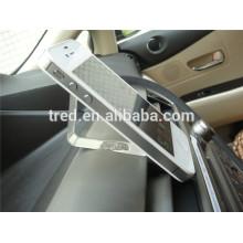 приборной панели автомобиля без скольжения колодки автомобильные аксессуары для Ниссан Кашкай