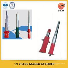 long stroke hydraulic cylinder / hydraulic cylinder long stroke / long ram hydraulic jack