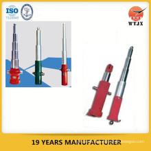 Curso longo cilindro hidráulico / cilindro hidráulico longo curso / jaque longo hidráulica