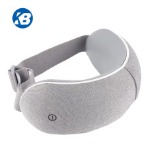 Amazon NEW wireless  Infrared Vibrating Eye Massager