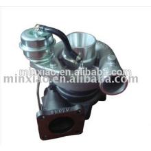 CT26 17201-17020 Turbolader aus Mingxiao China