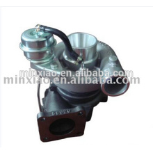 CT26 17201-17020 Turbocharger from Mingxiao China