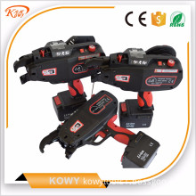 Most popular automatic good for machine price best-selling less linear tying machines rebar cordless tools