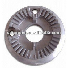 Die Casting Aluminum LED Part