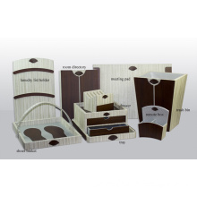 Room Leather Accessories Set (PB197)