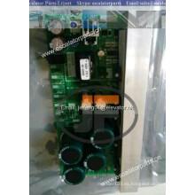 KCR-950B tablero del motor de la puerta del elevador, tablero electrnic