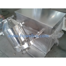 Apple Powder Mixing Machine