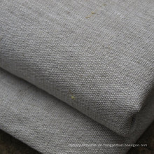 20s 60% Leinen + 40% Baumwollgewebe Leinen Baumwollgewebe