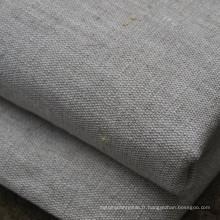 20s 60% Linge de lit + 40% Tissu en coton Tissu en coton