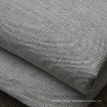 20s 60% Linen + 40% Cotton Fabric Linen Cotton Fabric