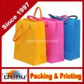 Shopping Packaging Art Paper Gift Bag & Box
