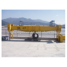 Alloy Steel Lifting Beam