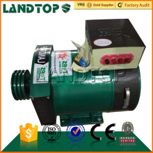 ST однофазный генератор 7,5 кВт 10 кВт 15 кВт 20 кВт