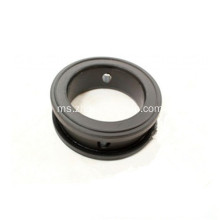 NISSAN Construction Engine Engine Valve Seat