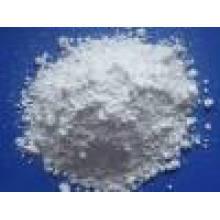 Cloruro de Sodio, Industria de Sal