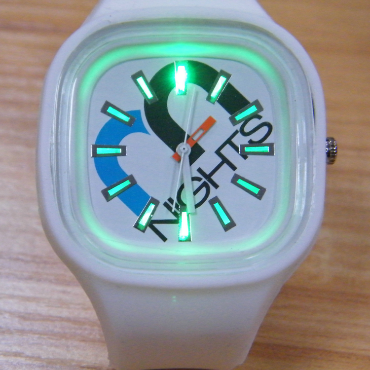Branded Watches for kids