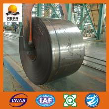 Tôles laminées à froid en acier inoxydable bobine/feuille (Sm034)