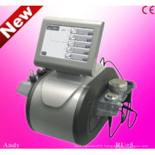 Cavitation Slimming Machine for Weight Loss and Skin Care