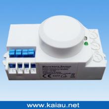 Capteur de mouvement Mv de 5,8 GHz (KA-DP07B)