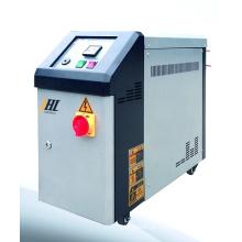 Controlador de temperatura do molde