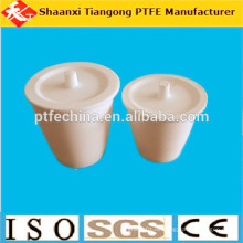 Ptfe cup