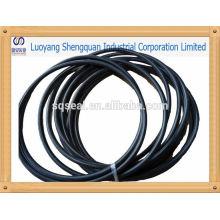 anneaux de graphite de carbone de haute qualité