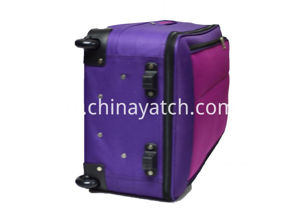 Carry On Travel Luggage