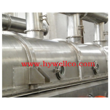 Citric Acid Drying Machine