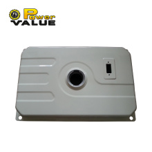 generator spare parts portable generator fuel tank, fuel tank for generator