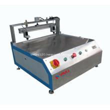 Smart Card PVC Spot Welding Machine