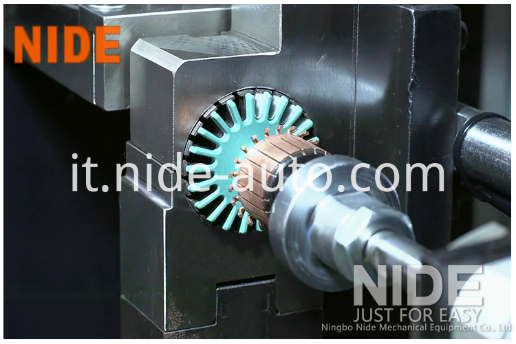 1-Automatic-Motor-Armature-rotor--Production-Machine-Assembly-Line103