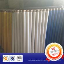 Rolo Jumbo de fita isolante de PVC de melhor qualidade