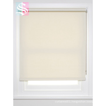 office&elegant roller blind fabric plus the sturdy quality roller blind