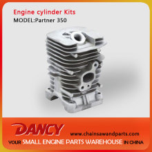 Kit cilindro OEM Partner 350