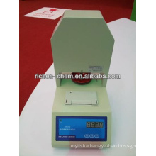 KQ-3 Automatic Particle Strength Tester