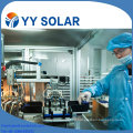 Hot Sale 10W Poly Solar Panel with Factory Price