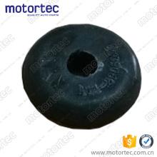 chery peças de reposição suspensão peças de borracha junta A11-2906025 para chery peças do carro