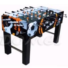 Футбольный стол (LSC14)