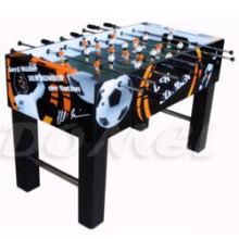 Soccer Table (LSC14)